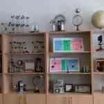 выставка оборудования в УК №1